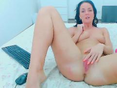 VivianDevil Cam Videos 5