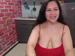 whitelilli Cam Videos 20