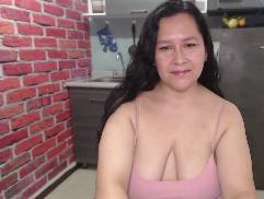 whitelilli Cam Videos 17