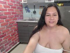 whitelilli Cam Videos 15