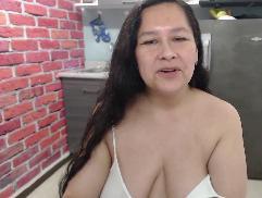 whitelilli Cam Videos 7