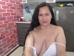 whitelilli Cam Videos 5
