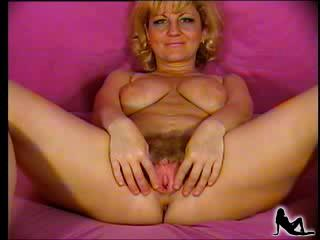 naked emo boobs