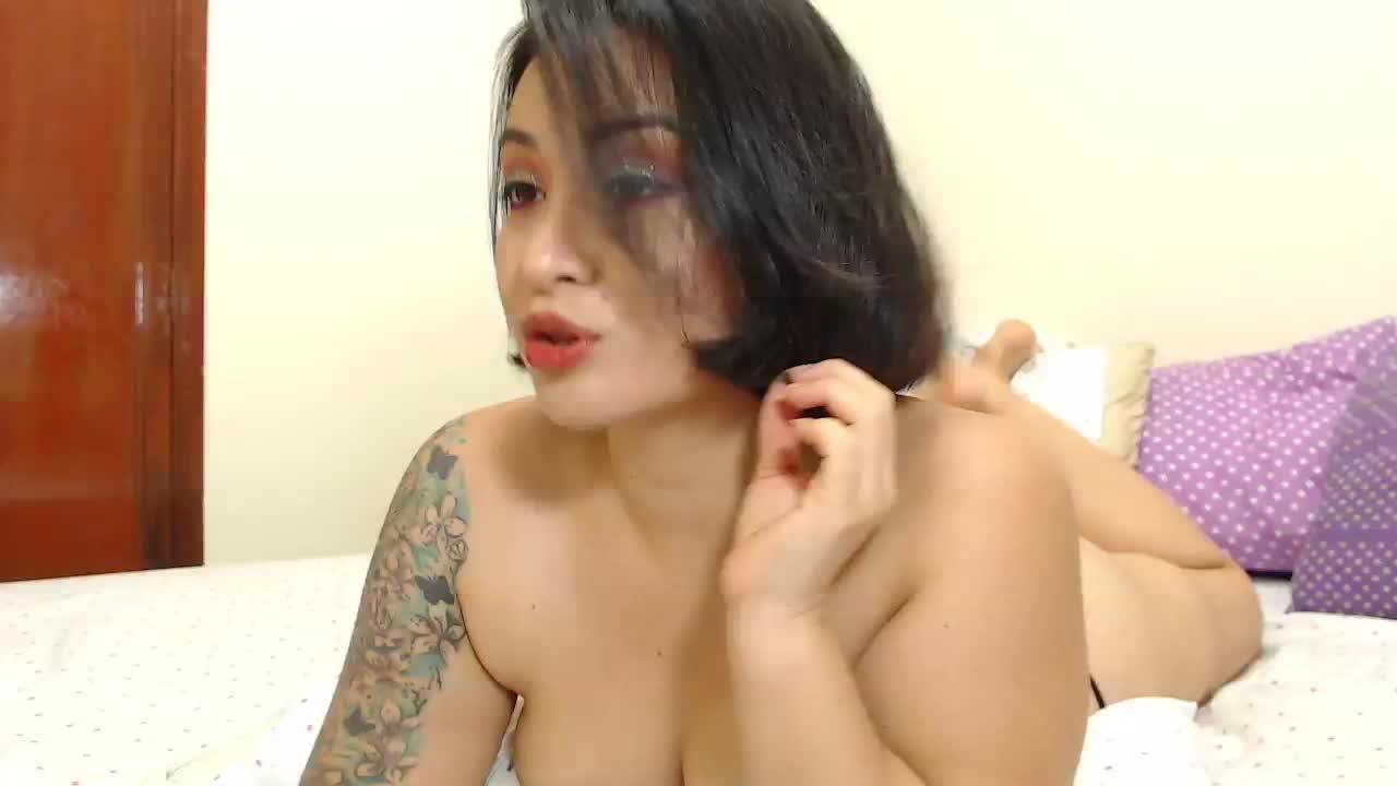 1cute_petite1 cam pics and nude photos 20