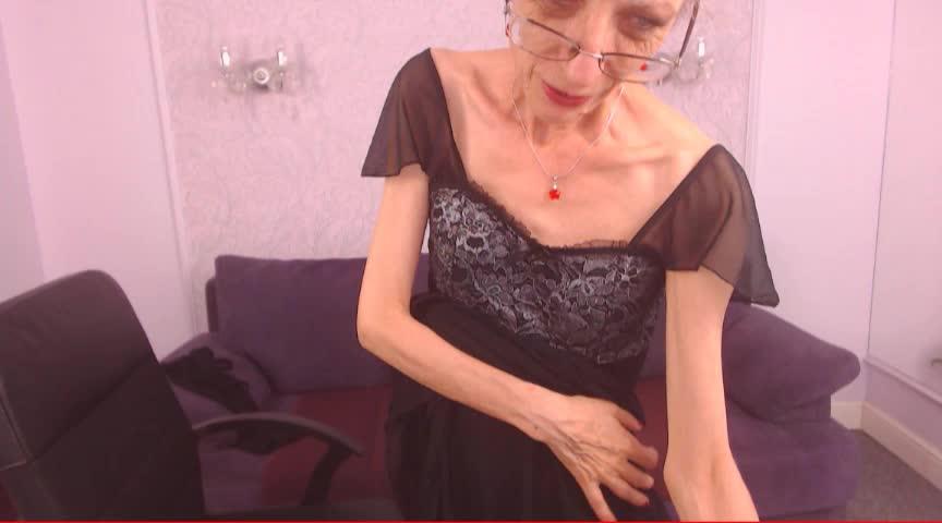 Webcam Tube Porn