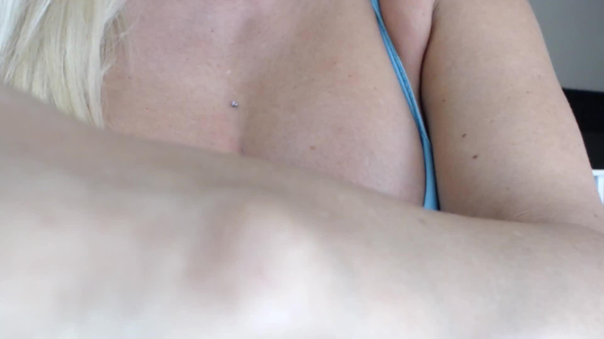 ADRIANNA777 cam pics and nude photos 4