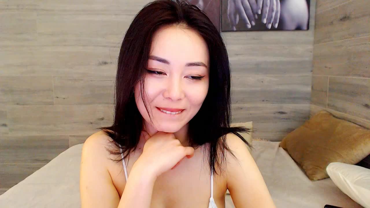 AisaKayo cam pics and nude photos 1