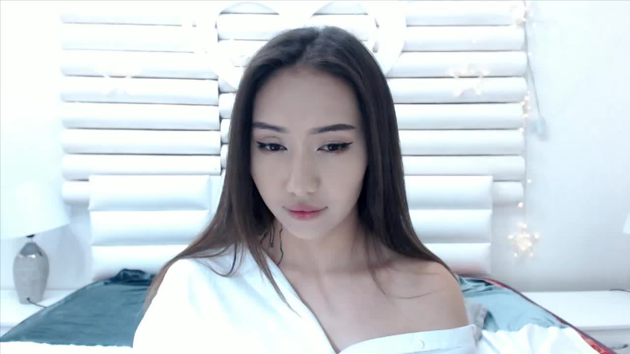 AishaSei cam pics and nude photos 18