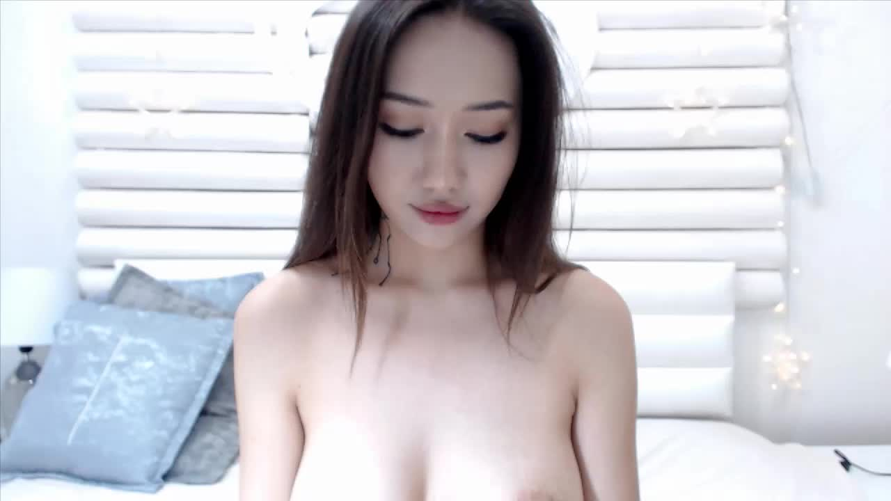 AishaSei cam pics and nude photos 10