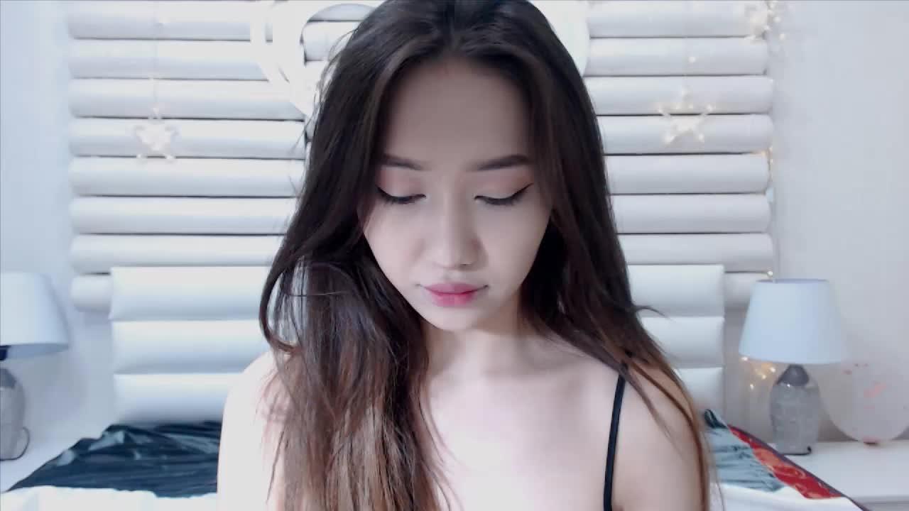 AishaSei cam pics and nude photos 8