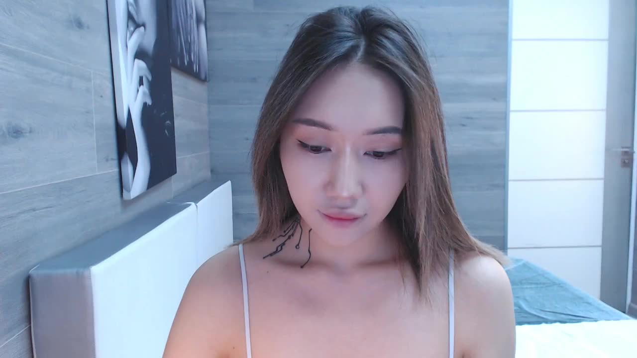 AishaSei cam pics and nude photos 7