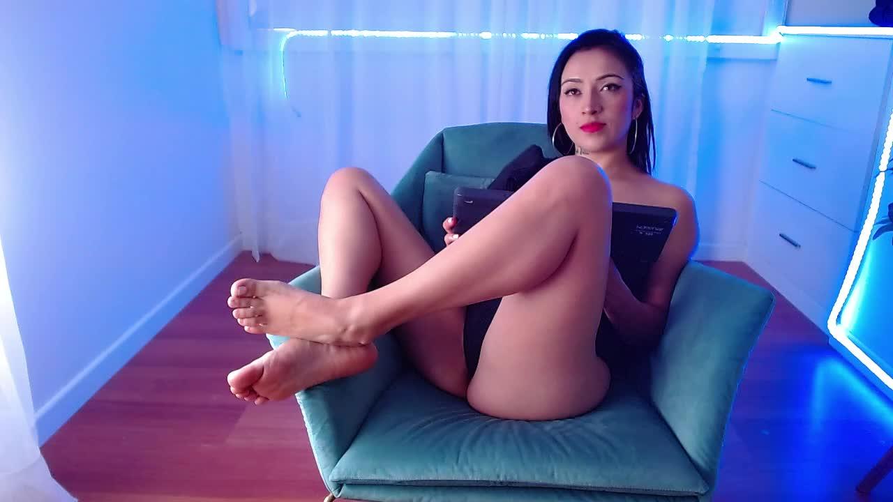 AmmyDavis cam pics and nude photos 9