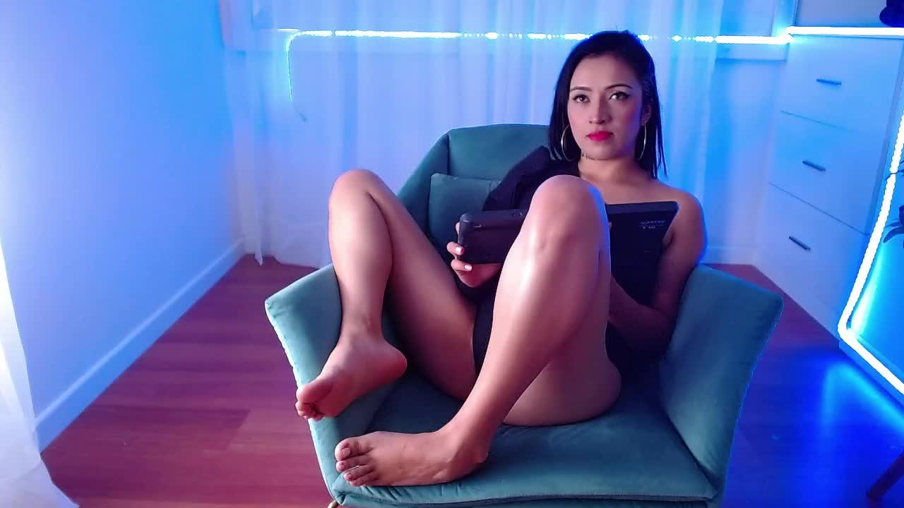 AmmyDavis cam pics and nude photos 8