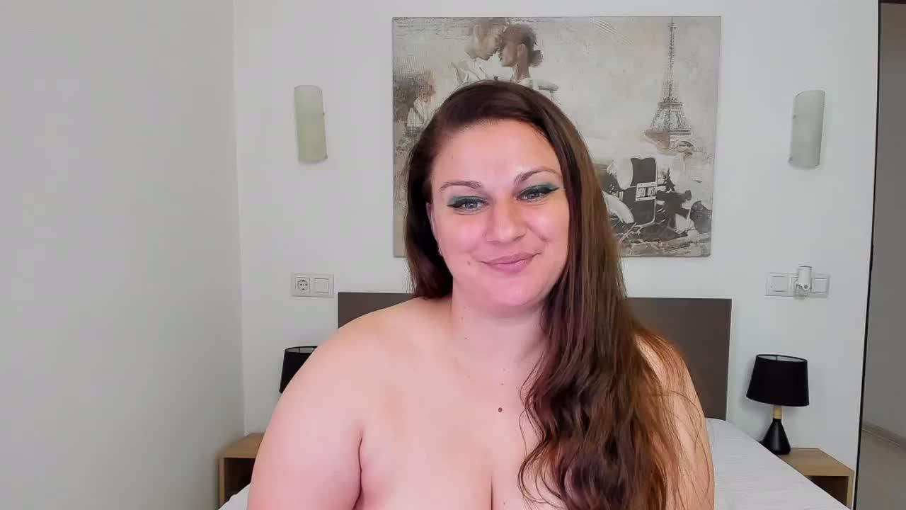 AmmyDiiamond cam pics and nude photos 19