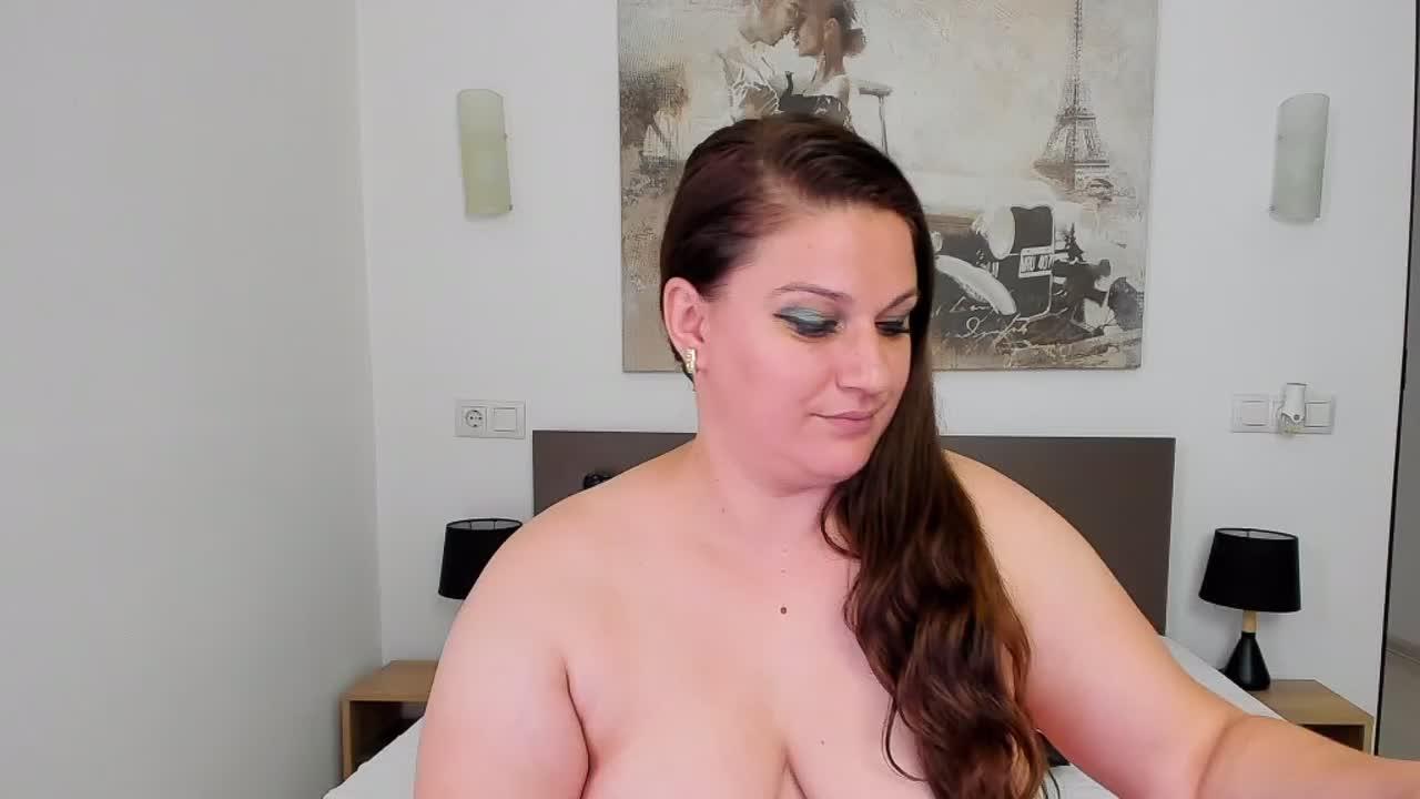 AmmyDiiamond cam pics and nude photos 18
