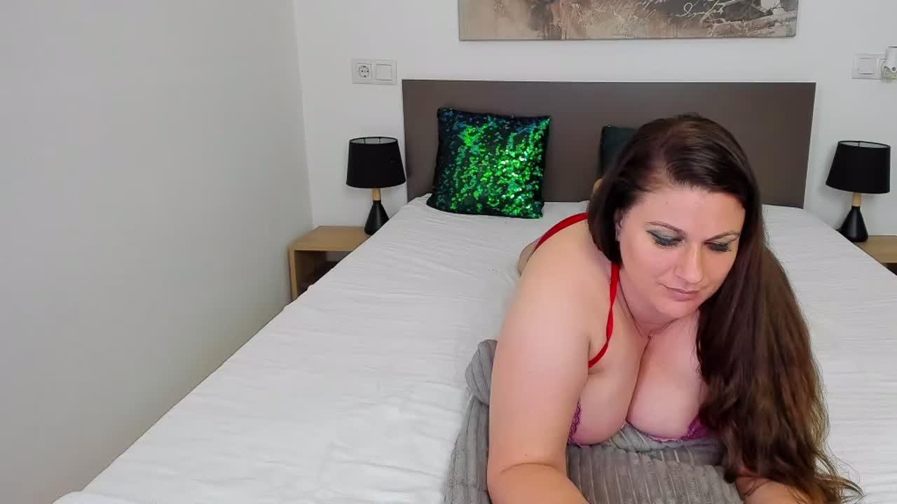 AmmyDiiamond cam pics and nude photos 15