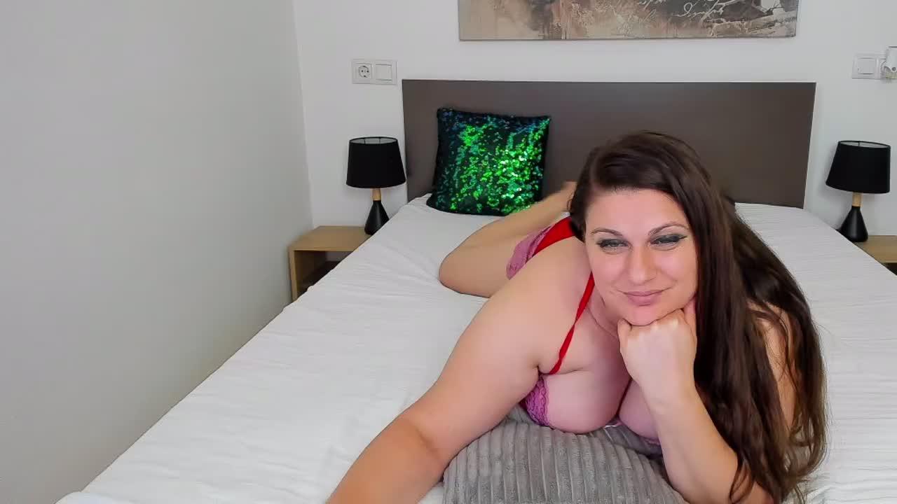 AmmyDiiamond cam pics and nude photos 13