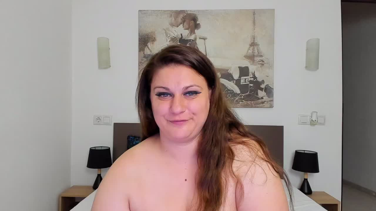 AmmyDiiamond cam pics and nude photos 6