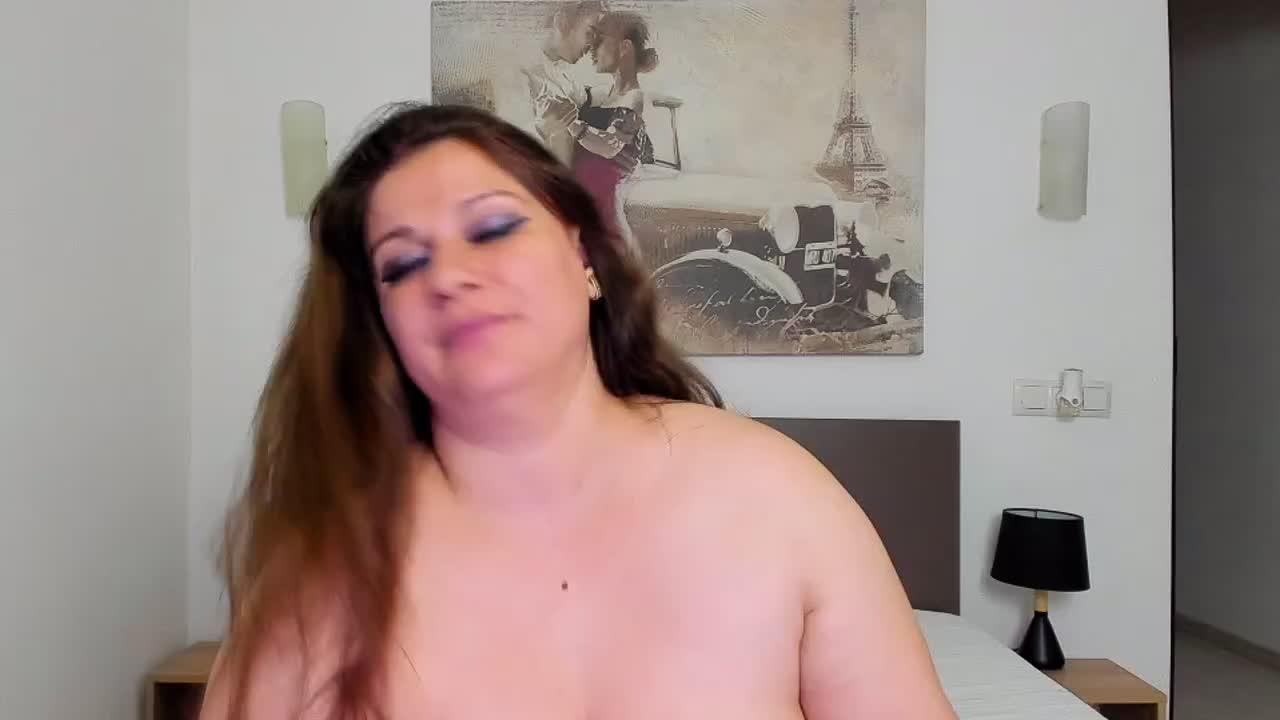 AmmyDiiamond cam pics and nude photos 3