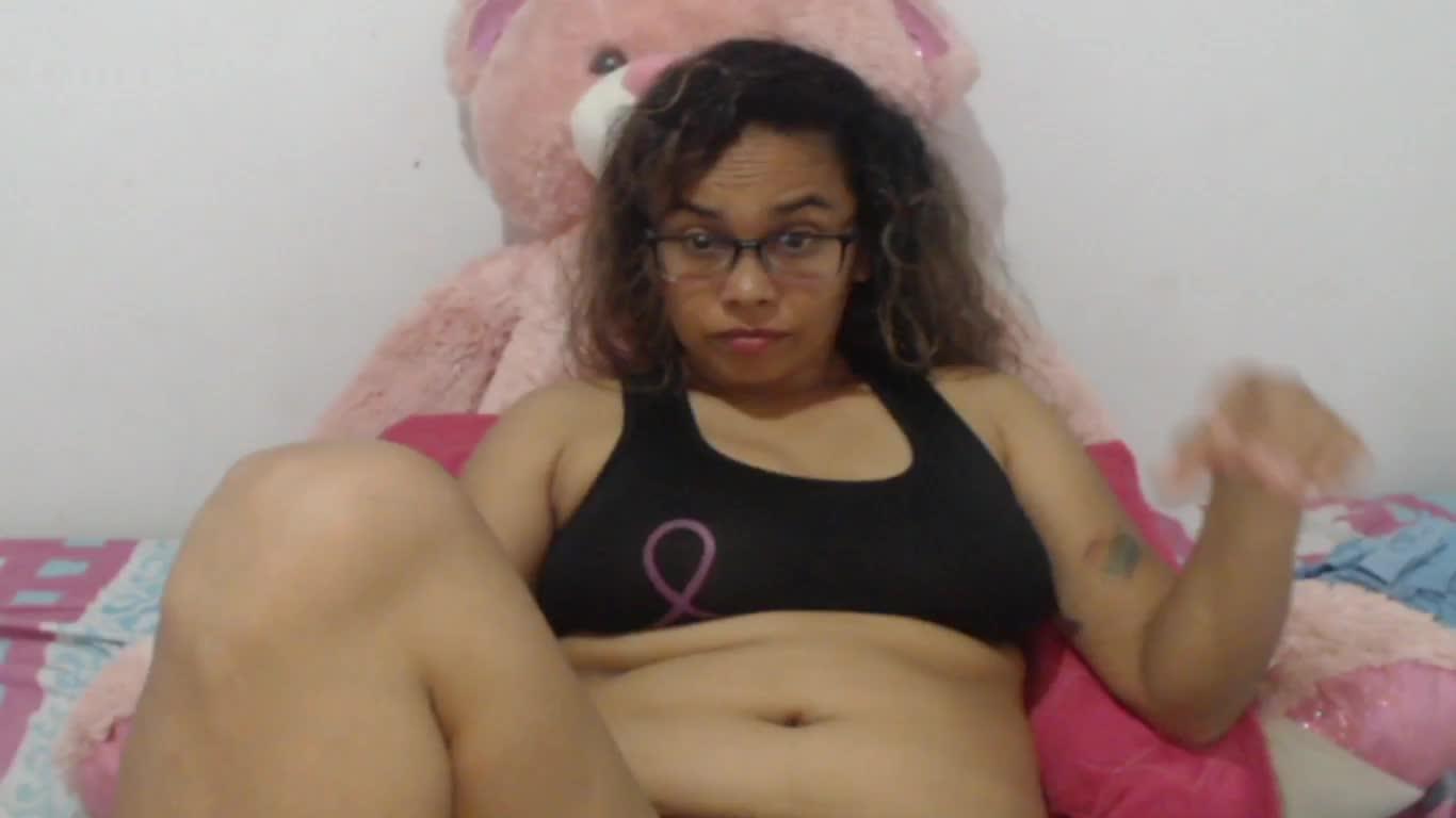 AnahyRivas cam pics and nude photos 15