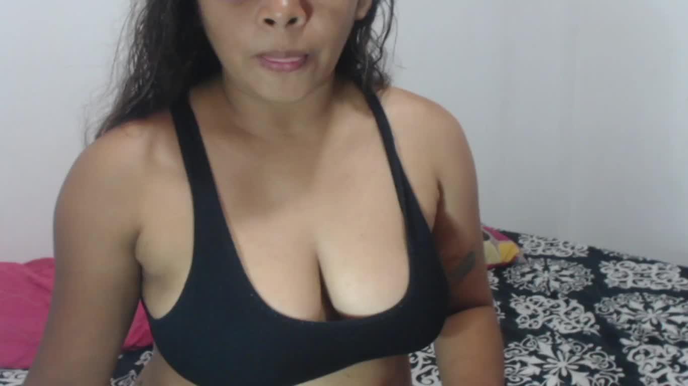 AnahyRivas cam pics and nude photos 11