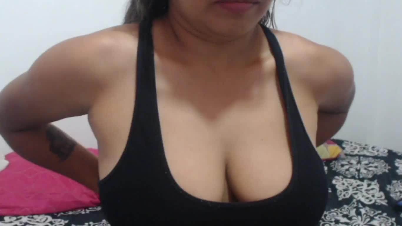AnahyRivas cam pics and nude photos 9