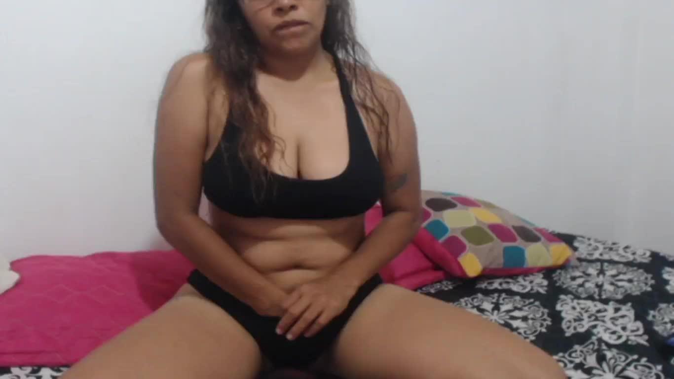AnahyRivas cam pics and nude photos 8