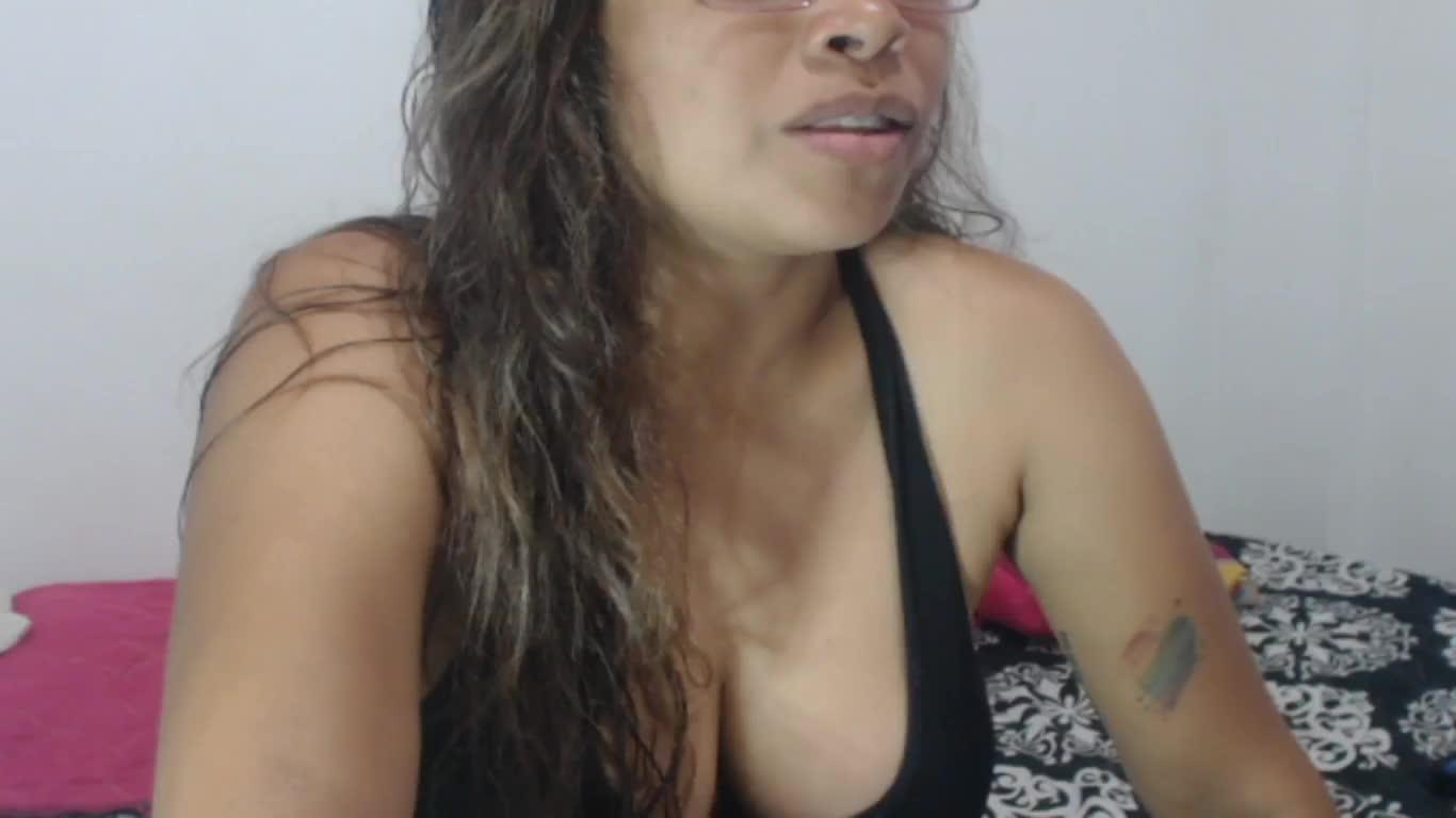 AnahyRivas cam pics and nude photos 6