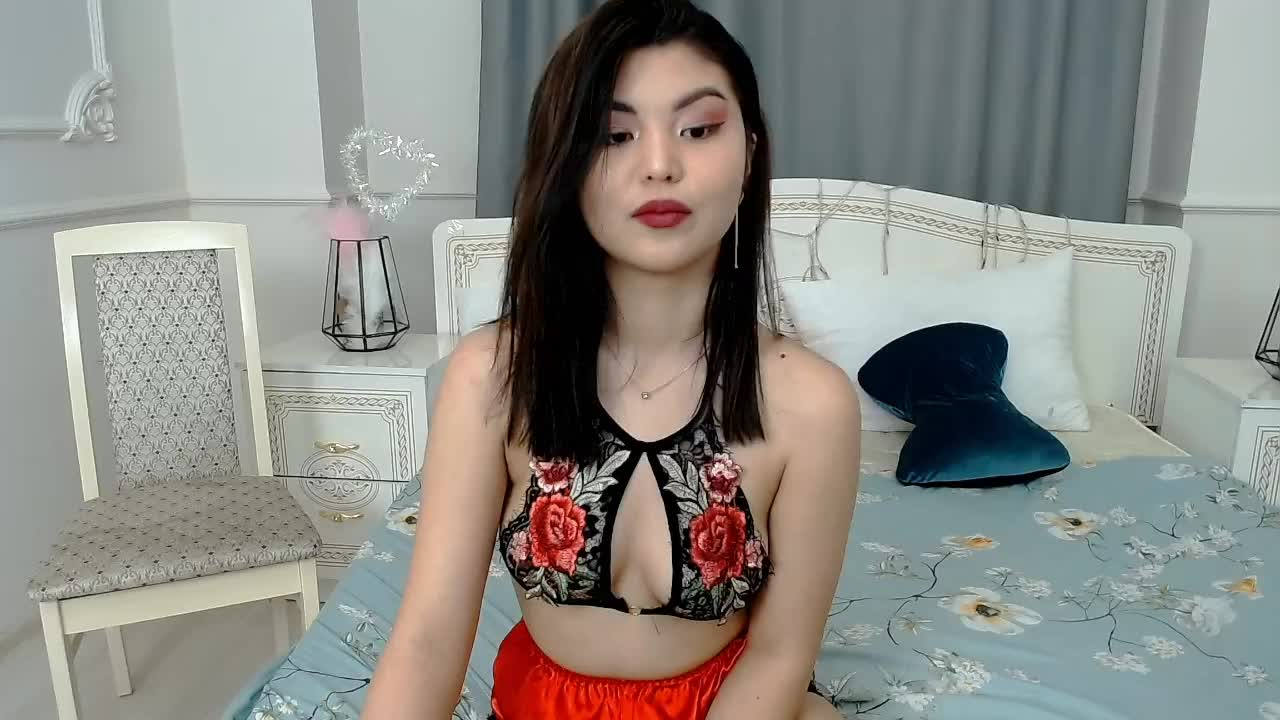 AnnetHaku cam pics and nude photos 19