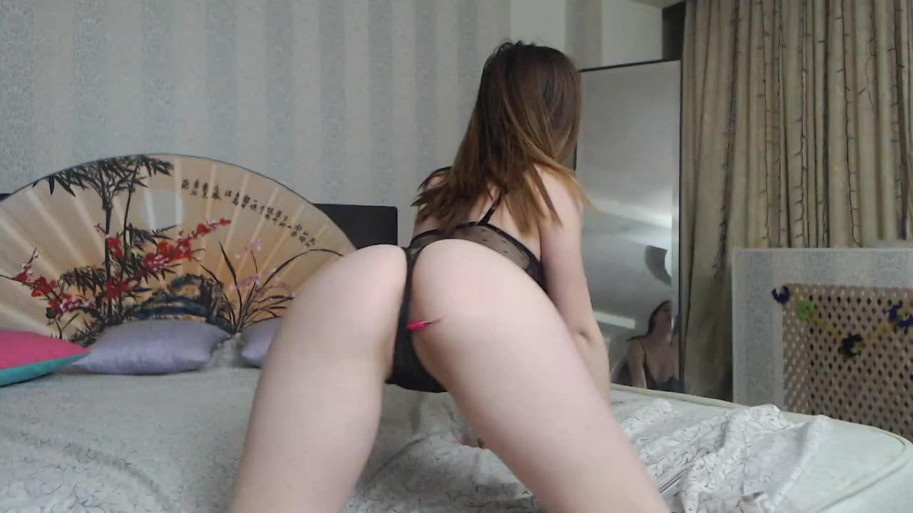 Arianna_Kiss cam pics and nude photos 10