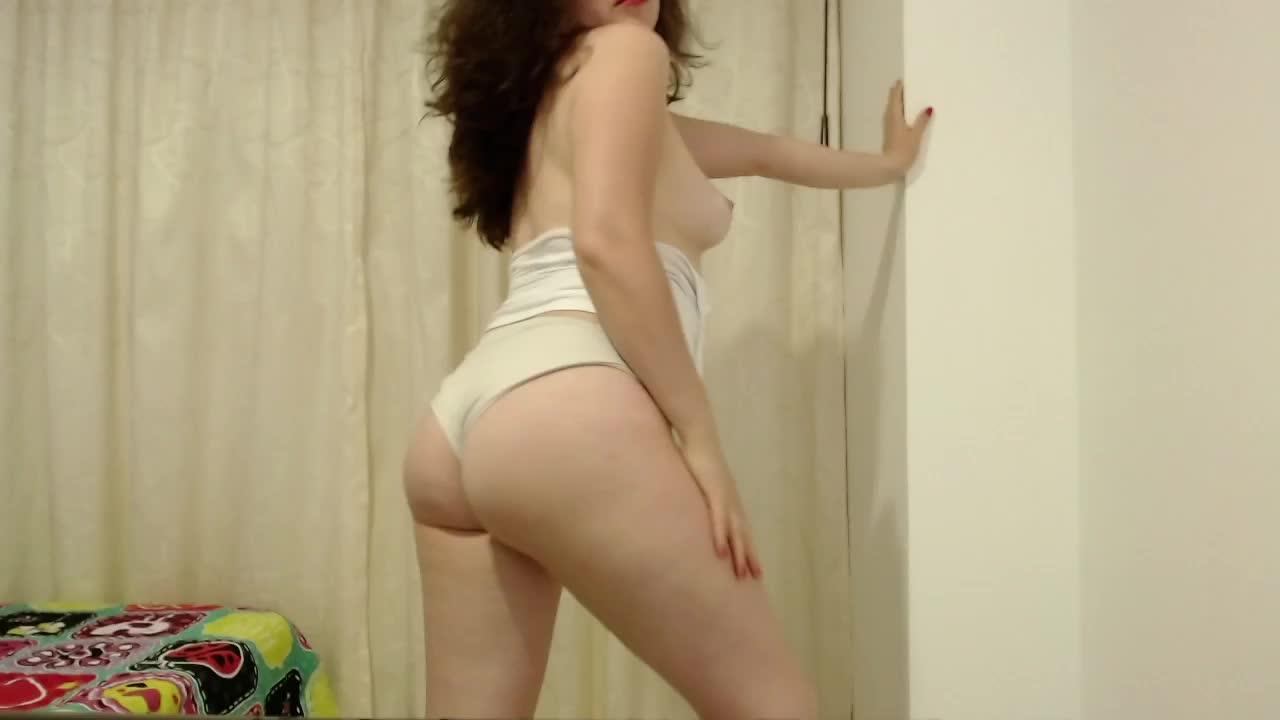 barbara_fun cam pics and nude photos 11