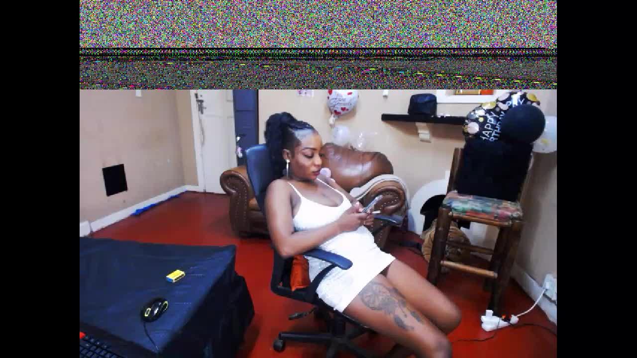 BrownSlut cam pics and nude photos 8