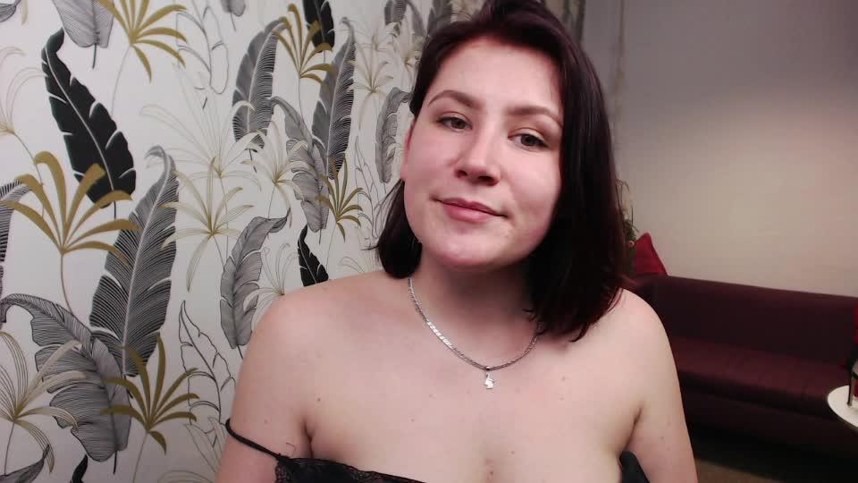 callieForYou cam pics and nude photos 15