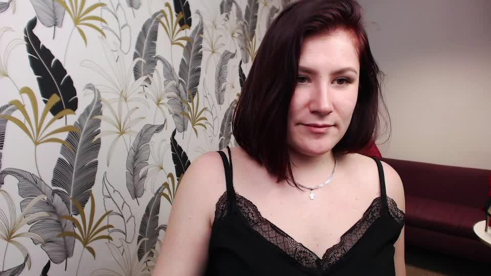 callieForYou cam pics and nude photos 6