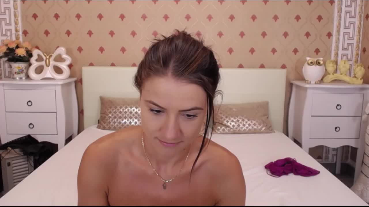 CelinneAnne webcam picture
