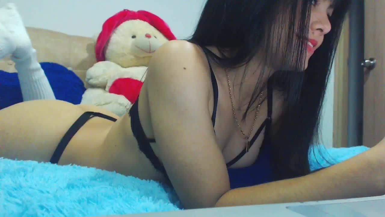 coniesmith webcam picture