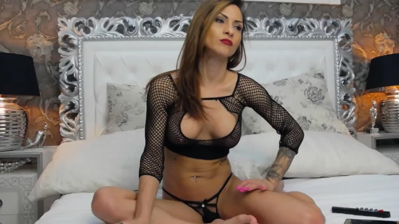 DivaClara webcam picture