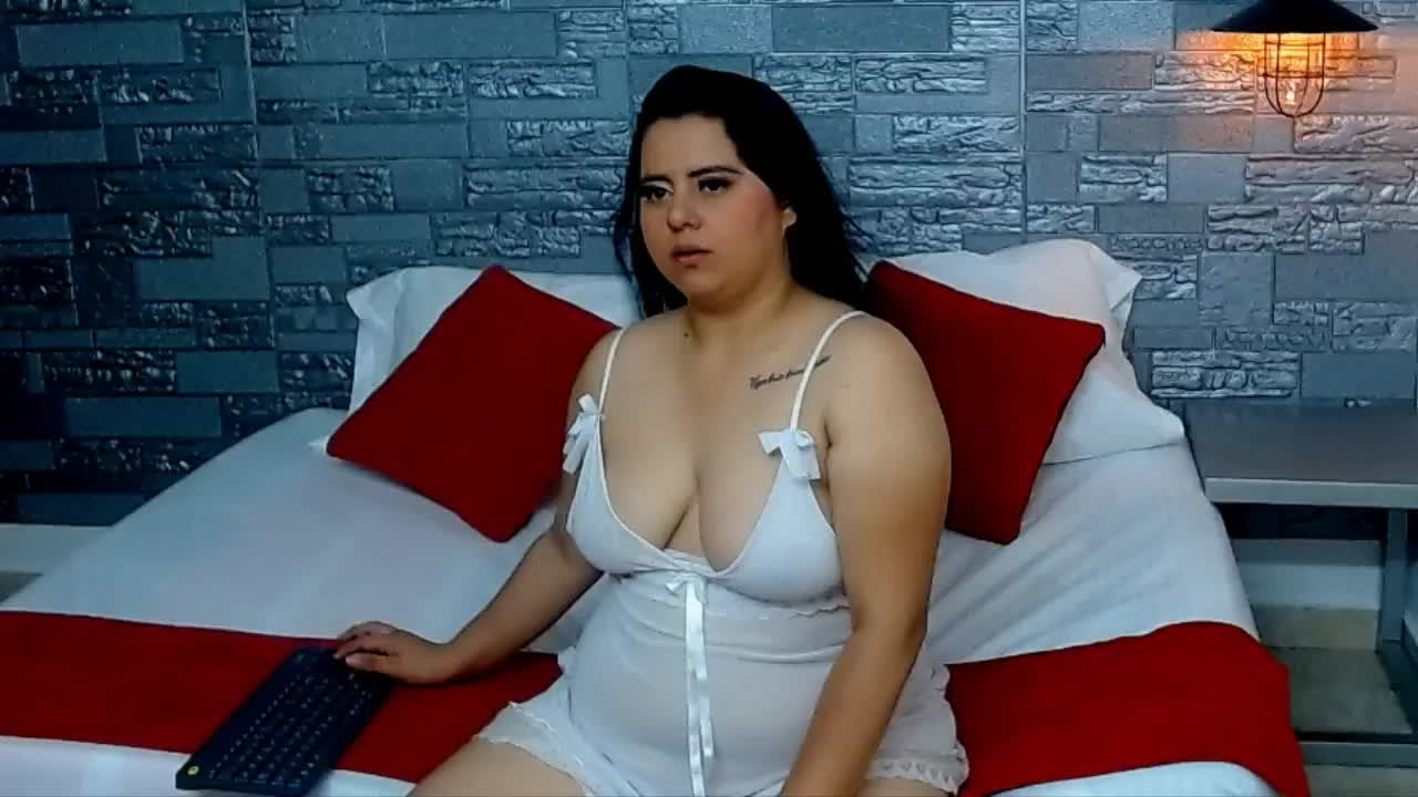 DulceDominant cam pics and nude photos 11