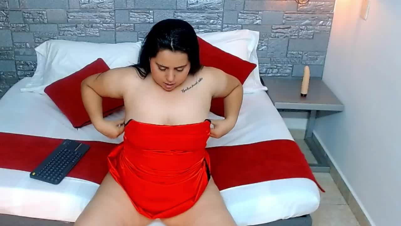 DulceDominant cam pics and nude photos 2