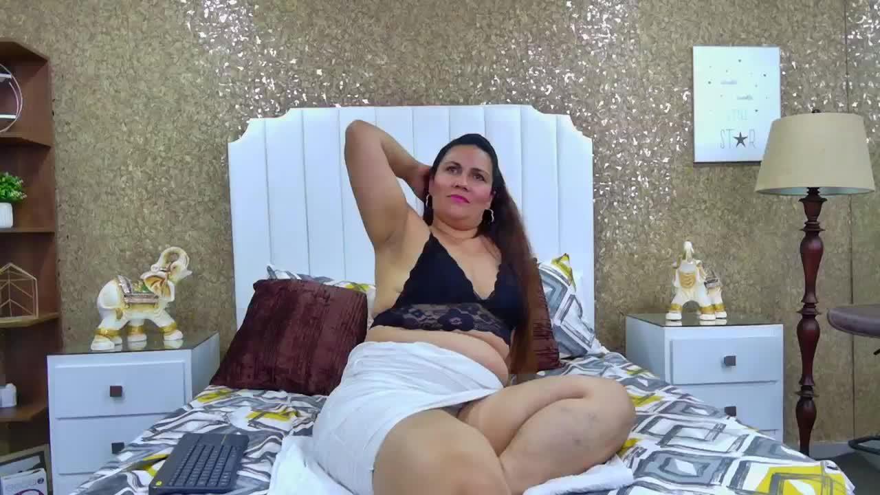 Elie_Morris cam pics and nude photos 20