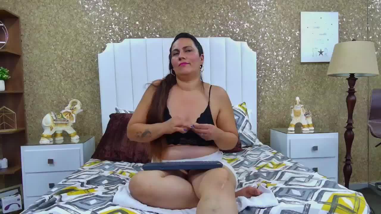 Elie_Morris cam pics and nude photos 14