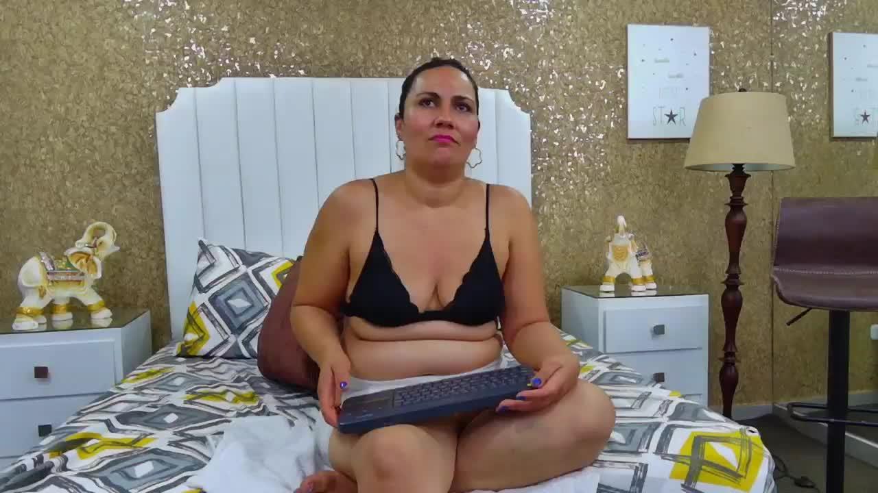 Elie_Morris cam pics and nude photos 4