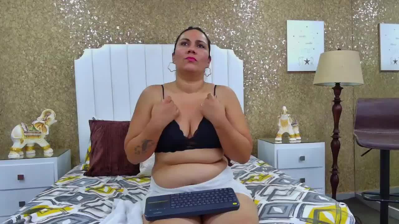 Elie_Morris cam pics and nude photos 2