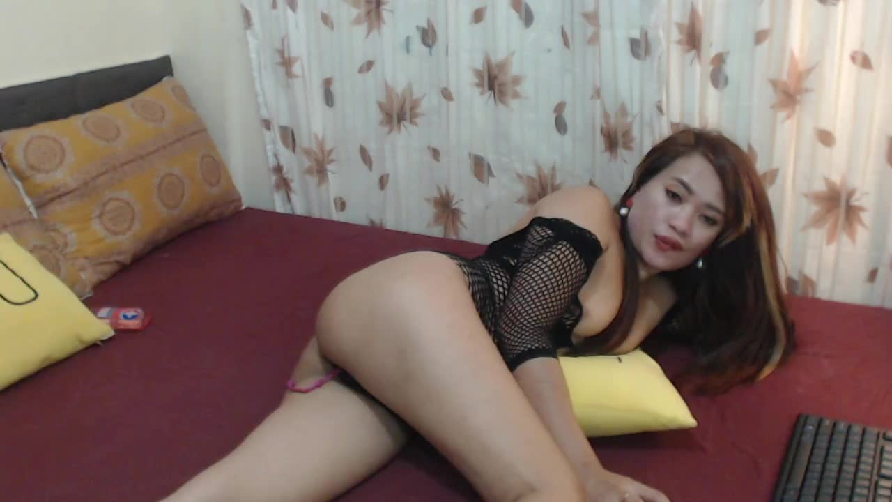 FreakyWhore cam pics and nude photos 2