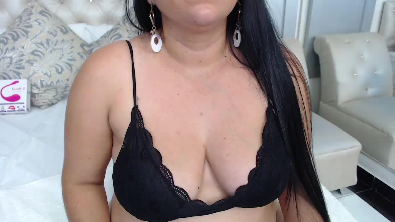 GraceAnderson cam pics and nude photos 19