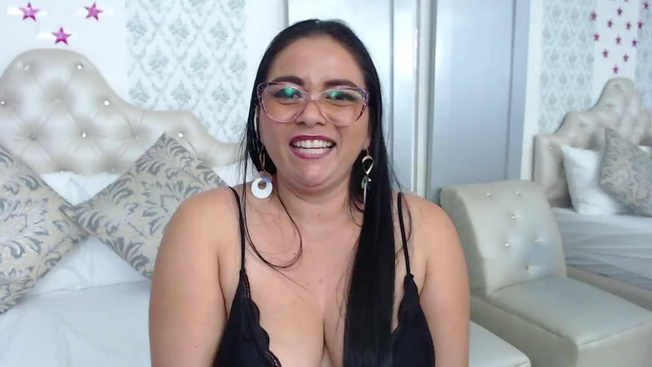 GraceAnderson cam pics and nude photos 14