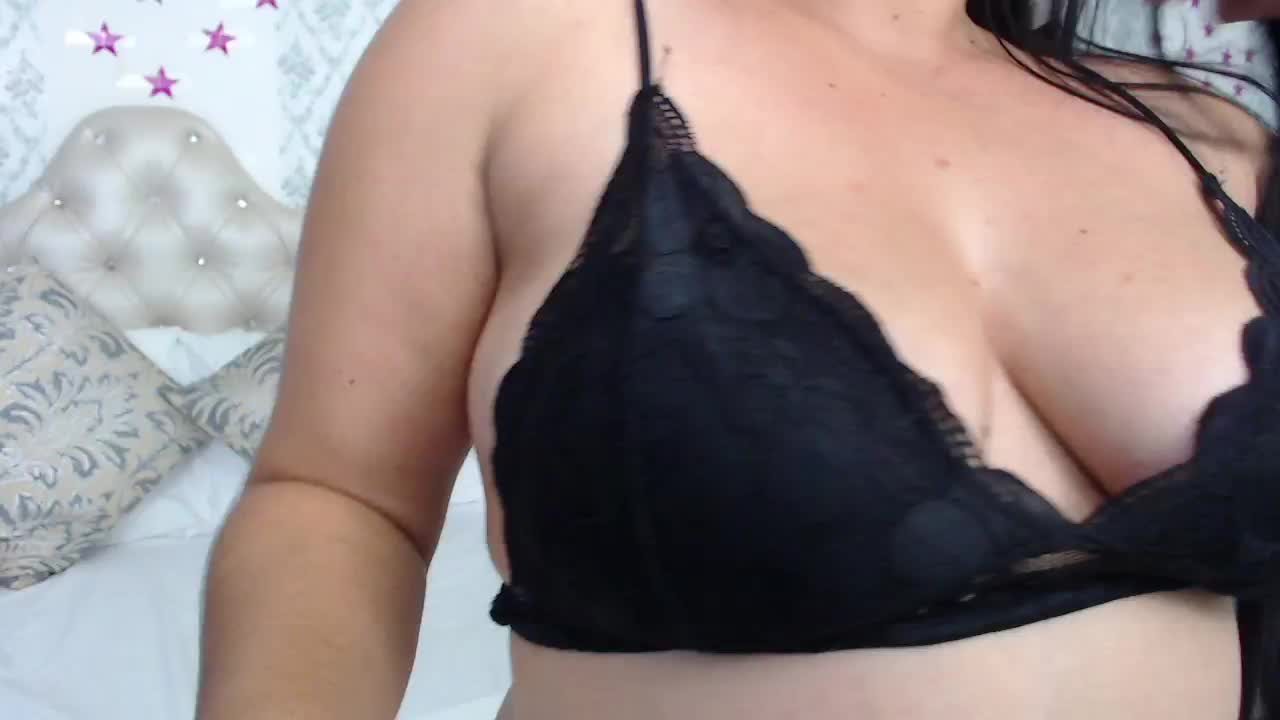 GraceAnderson cam pics and nude photos 10