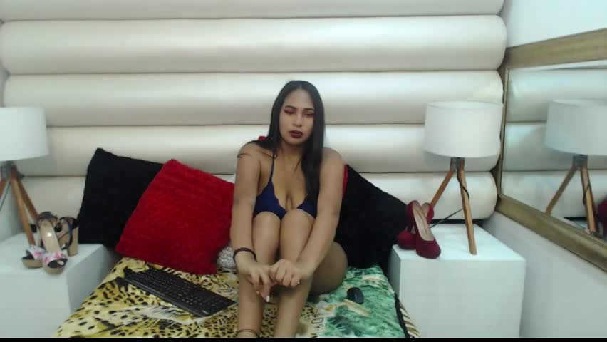 GraceBennet cam pics and nude photos 11