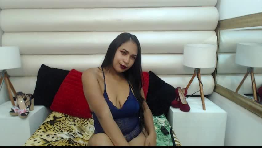 GraceBennet cam pics and nude photos 9