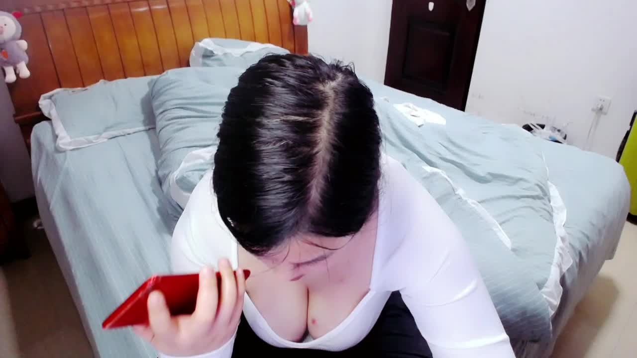 gy_love113 cam pics and nude photos 13